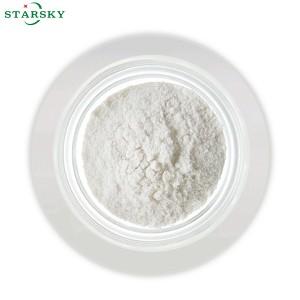 1 4-Benzenedimethanol 589-29-7