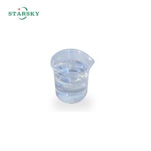 2-Methyl butyric acid 116-53-0