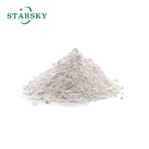 2-Methylimidazole 693-98-1