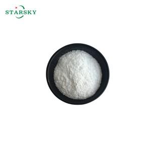 3-Aminobenzoic acid  99-05-8