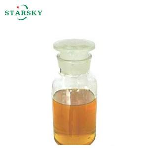 3-Aminophenylacetylene 54060-30-9
