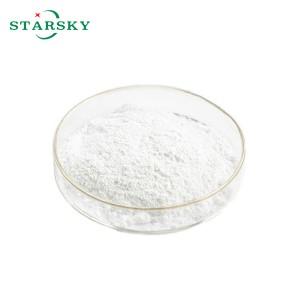 4-Methoxyphenol 150-76-5