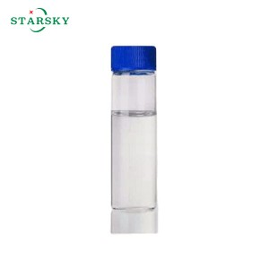 Leading Manufacturer for 4-Methylanisole 104-93-8 - 4-Methylacetophenone 122-00-9 – Starsky