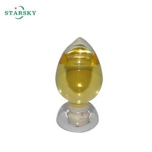 Sulfurol 137-00-8