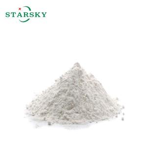 Acetaminophen 103-90-2