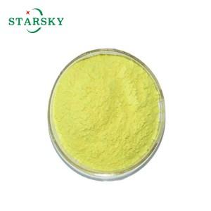 Barium chromate 10294-40-3