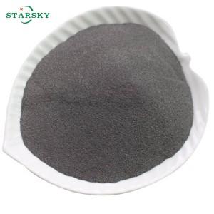 Bis(tri-tert-butylphosphine)palladium 53199-31-8