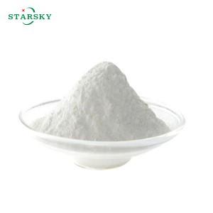 Calcium fluoride 7789-75-5