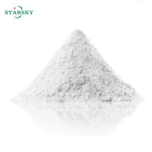 Chondroitin sulfate 9007-28-7
