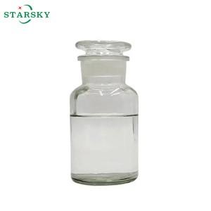 China Cheap price Benzophenone Cas 119-61-9 - Diethyl sebacate 110-40-7 – Starsky