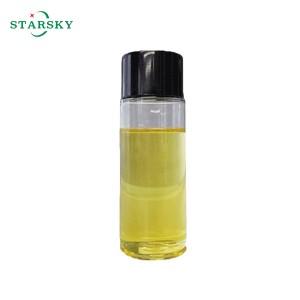 Good Quality Manufacturer Supplier Pyruvic Acid - Eugenol 97-53-0 – Starsky