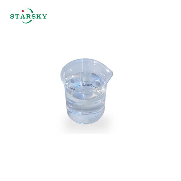 Glyoxylic acid 298-12-4 Featured Image