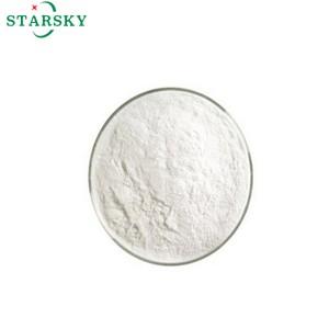 Levamisole hydrochloride 16595-80-5
