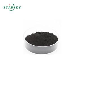 Manganese 7439-96-5