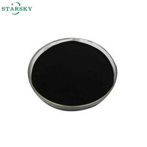 Molybdenum disulfide 1317-33-5