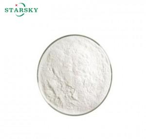 PriceList for Ethyl P-Toluenesulfonate Manufacturer - N-Iodosuccinimide 516-12-1 – Starsky
