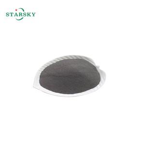 Niobium 7440-03-1