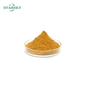 Palladium pivalate 106224-36-6