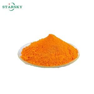 Potassium chloroplatinate 16921-30-5