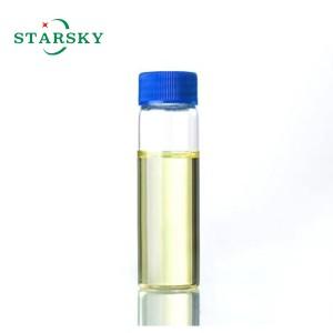 SEBACIC ACID DI-N-OCTYL ESTER 2432-87-3