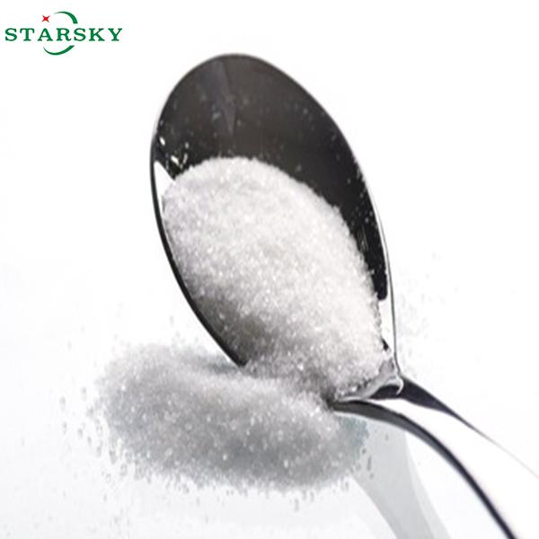 Sodium chlorite 7758-19-2 Featured Image