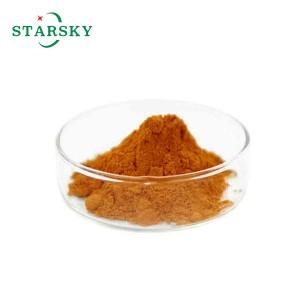 Sodium tetrachloropalladate 13820-53-6