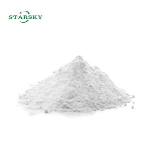 Lowest Price for Factory Price Monoethyl Adipate - Tetramethylammonium chloride 75-57-0 – Starsky