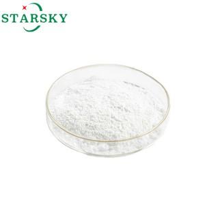 100% Original 2-Methylimidazole 693-98-1 Faster Deivery - Tetramisole hydrochloride 5086-74-8 – Starsky