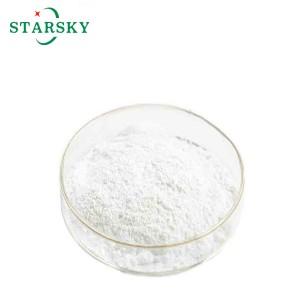 Tianeptine sodium salt 30123-17-2