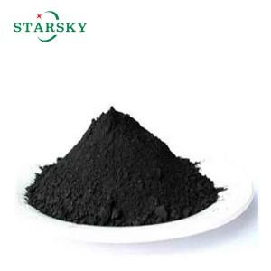 2021 Latest Design Dibromoneopentyl Glycol Dbnpg Manufacturer - Tin/Sn 7440-31-5 – Starsky