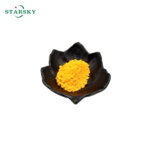 CoQ10/Coenzyme Q10 303-98-0