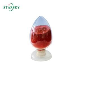 dipotassium tetrachloroplatinate 10025-99-7