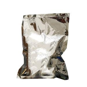 Ethyl vanillin 121-32-4
