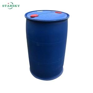 1,4-Butanediol 110-63-4 BDO